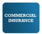 Commercial Insurance CTA Button
