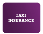 TAXI Insurance CTA button