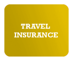 TRAVEL Insurance CTA button