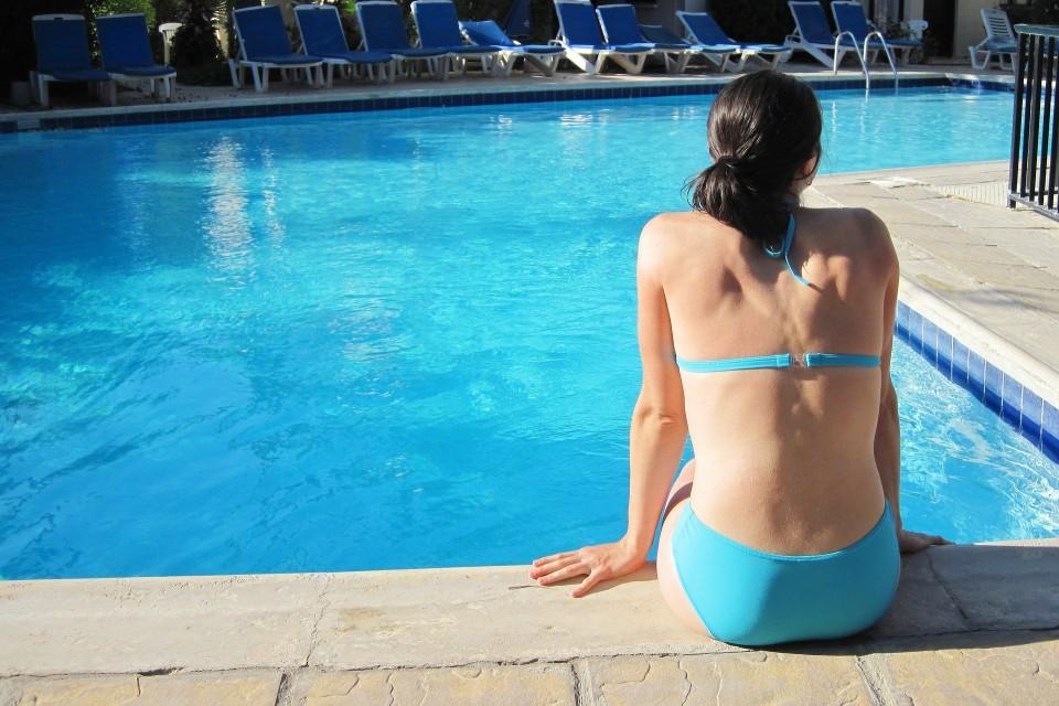 bikini-15730_1920-e1445271803206