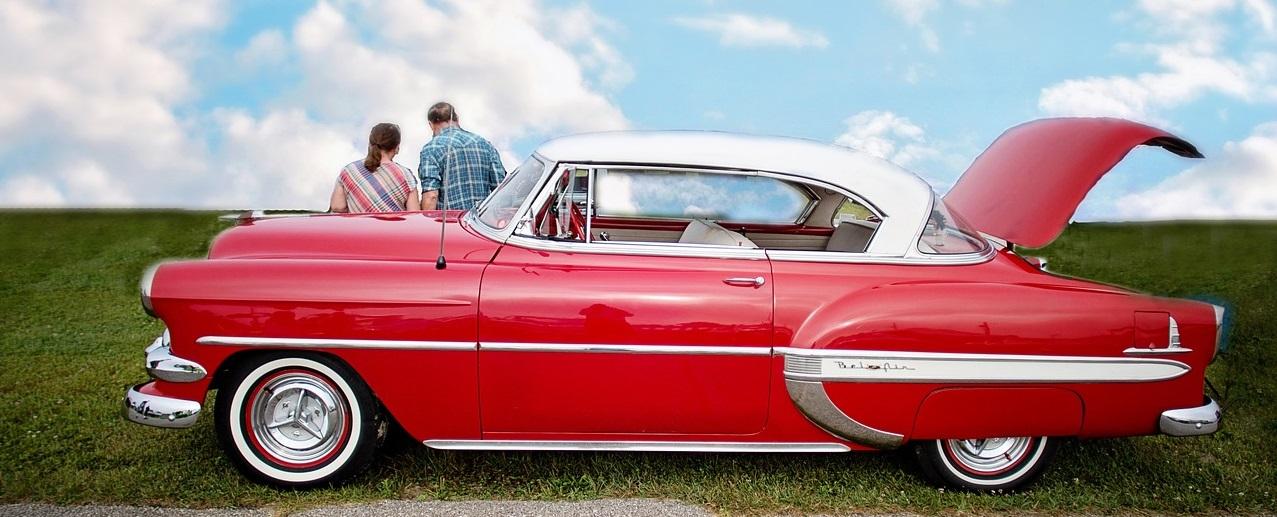 vintage-car-852230_1280.4