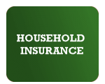 Household Insurance Button