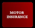 Motor Insurance Button