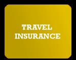 Travel Insurance Button